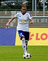 2015-09-13 1.FFC Frankfurt vs 1.FFC Turbine Potsdam Simone Laudehr 004.jpg