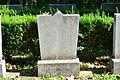 2015-09-16 GuentherZ Wien11 Zentralfriedhof Russischer Heldenfriedhof (025).JPG