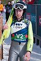 20150201 1313 Skispringen Hinzenbach 8322.jpg