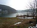 20150219 10 Wienerwaldsee (Large) (15962049313).jpg
