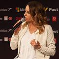 20150514 ESC 2015 Monika Kuszyńska 5916.jpg
