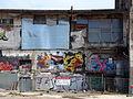 20150519 Maastricht; cokesfabriek 04.jpg