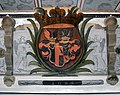 20150710360DR Schellerhau (Altenberg) Kirche.jpg