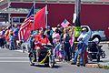 2015July4-Parade013.jpg