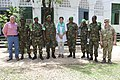 2015 04 19 British Embassy Advisor visits Baidoa-7 (17012920688).jpg