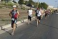 2015 Monster Triathlon 150919-F-XX234-031.jpg