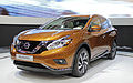 2015 Nissan Murano.jpg