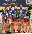 2015 UEC Track Elite European Championships 155.JPG