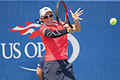 2015 US Open Tennis - Qualies - Romina Oprandi (SUI) (22) def. Tornado Alicia Black (USA) (20898391882).jpg