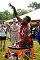 2015 Warrior Games from around the field 150623-Z-PA893-001.jpg
