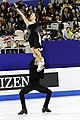 2015 Worlds - Madison Chock and Evan Bates - 03.jpg