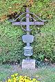 2016-04-16 GuentherZ (59) Perchtoldsdorf Friedhof Soldatenfriedhof 1.WK+2.WK.JPG