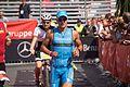 2016-08-14 Ironman 70.3 Germany 2016 by Olaf Kosinsky-29.jpg