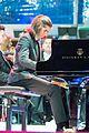 2016-09-02-EVYM 2016 Rehearsal-Eliot Nordqvist-7677.jpg