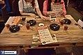 2016-10-23桃園-潮味決鍋物 (30854182656).jpg