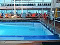 2016 02 FRD Caribbean Cruise Celebrity Silhouette Solarium S0408097.jpg