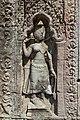 2016 Angkor, Preah Khan (15).jpg