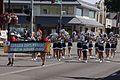 2016 Auburn Days Parade, 085.jpg