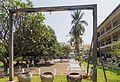 2016 Phnom Penh, Muzeum Ludobójstwa Tuol Sleng (16).jpg