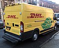 2016 Zenith Electric Van (DHL), rear right.jpg