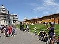 2017-06-21 Pisa 06.jpg