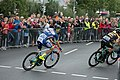 2017-07-02 Tour de France, Etappe 2, Neuss (51) (freddy2001).jpg