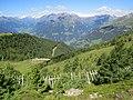 2017-07-15 (010) Matrei in Osttirol, Austria.jpg