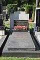 2017-08-147 130 Friedhof Hietzing - Alexander Lernet-Holenia.jpg