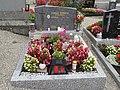 2017-09-10 Friedhof St. Georgen an der Leys (334).jpg