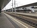 2017-09-12 Bahnhof St. Pölten (151).jpg