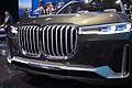 2017-09-12 IAA 2017 BMW by Olaf Kosinsky-26.jpg