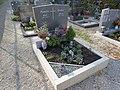 2017-10-18 (340) Friedhof Plankenstein.jpg