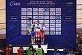 2017-10-21 UEC Track Elite European Championships 192833.jpg