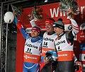 2017-11-26 Luge Sprint World Cup Men Winterberg by Sandro Halank–047.jpg