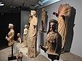 2017-3-11 - Lavinio - Museo Archeologico (19) -.jpg