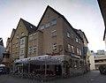 20170424 Stuttgart - Geißstraße 8.jpg