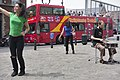 20170528 two women and a drummer 009.jpg