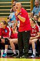 20170613 Handball AUT-ROU 8865.jpg