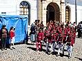 20170805 Bolivia 1144 crop Sucre sRGB (37949368892).jpg