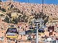20170812 Bolivia 1769 crop La Paz sRGB (37926547286).jpg