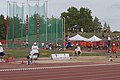 2017 08 04 Ron Gilfillan Wpg Men Long jump 024 (35616795803).jpg