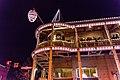 2017 Flagstaff Holiday of Lights Parade (27196673519).jpg