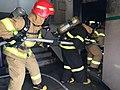 2017 Global Fire Protection Specialist Training Program(삼성전자 해외법인 직원 강원도소방학교 위탁 교육) 2017-06-21 14.29.18.jpg