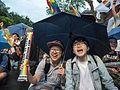 2017 Light Up Taiwan activity P1250884.jpg