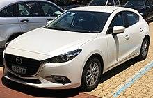 [Slika: 220px-2017_Mazda3_%28BN%29_Maxx_hatchbac...%29_01.jpg]