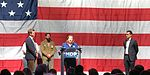 2017 Michigan Democratic Party Spring State Convention - 064.jpg