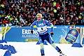 2018-01-04 IBU Biathlon World Cup Oberhof 2018 - Sprint Women 55.jpg