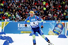 2018-01-04 IBU Biathlon World Cup Oberhof 2018 - Sprint Women 55.jpg