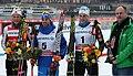 2018-01-13 FIS-Skiweltcup Dresden 2018 (Siegerehrung Männer) by Sandro Halank–001.jpg