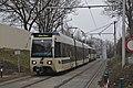 2018-02-10 AT Wien 12 Meidling, WLB 403+105, Siebertgasse (43589555994).jpg